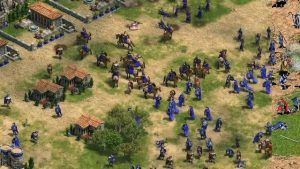 Microsoft Exec Talks About Microsoft's PC Gaming Aspirations, Teases Age of Empires 4