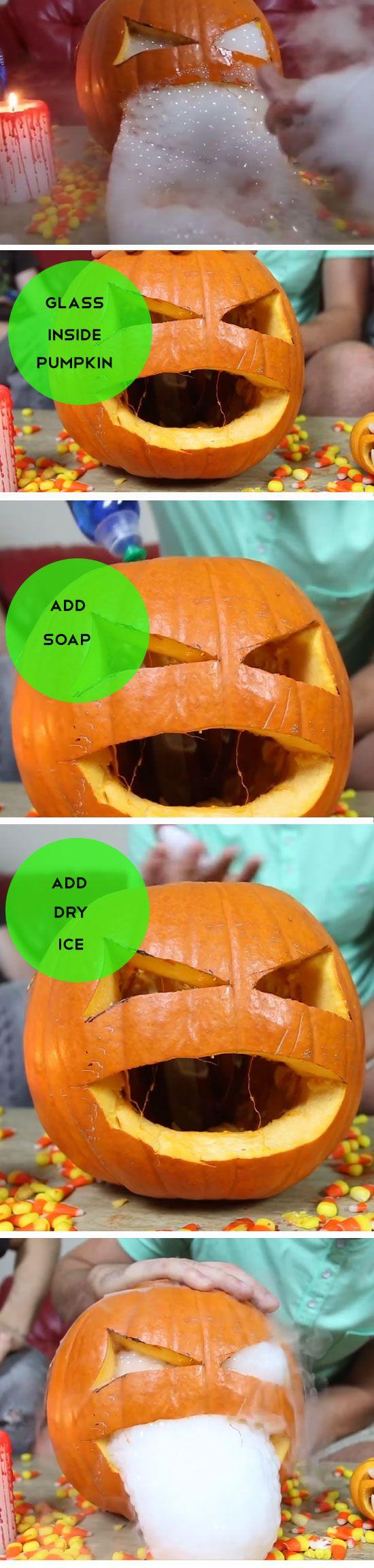 best 25 puking pumpkin ideas on pinterest halloween food ideas 2016 halloween food for party. Black Bedroom Furniture Sets. Home Design Ideas