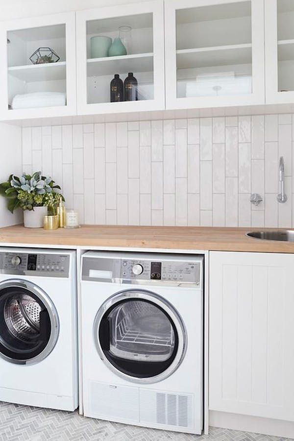 5 Brilliant Subway Tile Ideas You've Never Seen Before