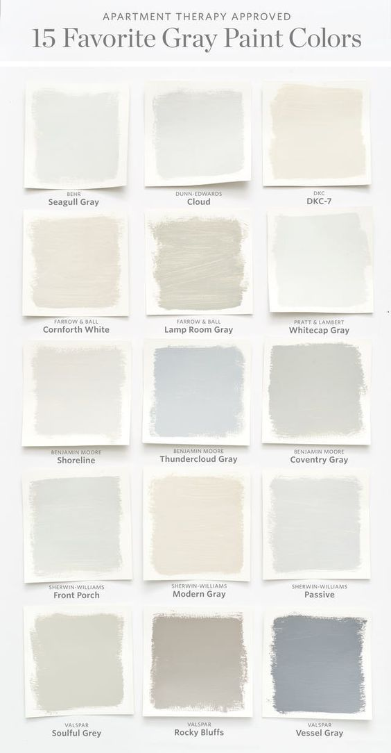 It's easy to second guess yourself when it comes to picking paint. Let us he... interior paint