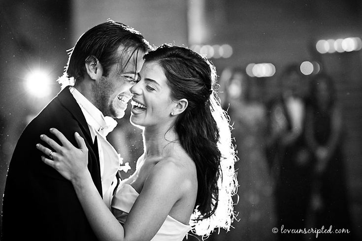 best-new-york-wedding-photographer-0165.jpg (900×600)