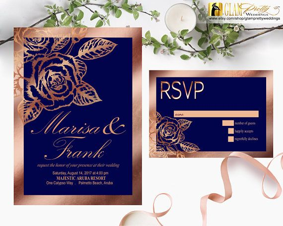 Royal Blue And Gold Wedding Invitations: Best 25+ Framed Wedding Invitations Ideas On Pinterest