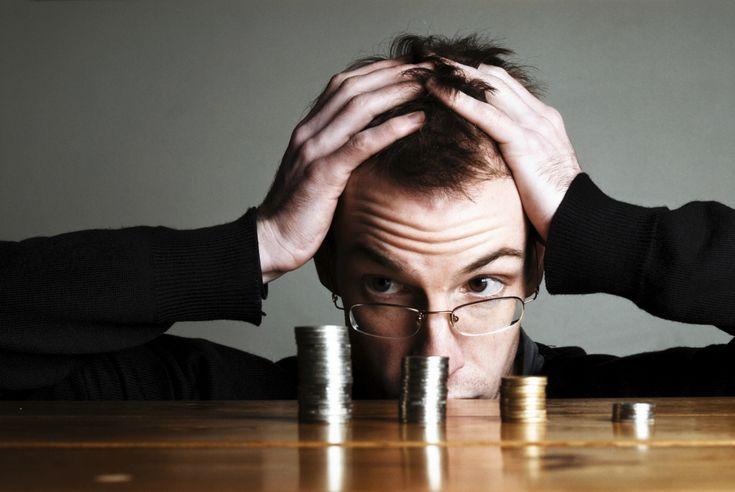 Hva koster SEO-arbeid?