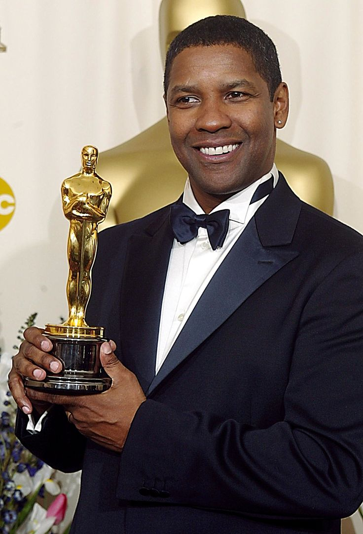 17 best images about denzel washington on pinterest for Oscar awards winning movies