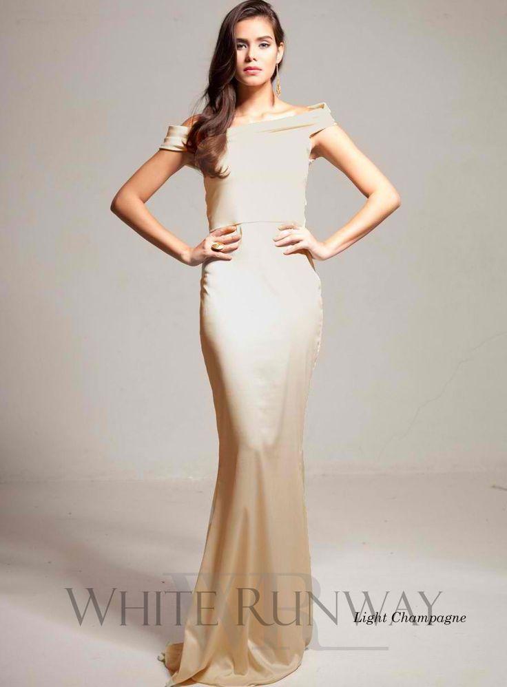 Hilda Dress By Pia Gladys Perey - $385