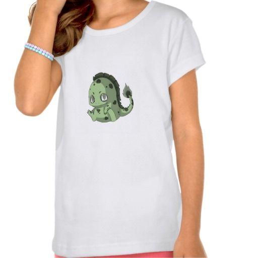 Kids T-Shirt - Dino the dinosaur