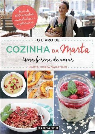 Visitei a cozinha da Marta e gostei. http://shesatcandyland.blogspot.com/2017/09/uma-forma-de-amar-na-cozinha-da-marta.html