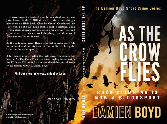 52 Best Book Covers I Designed Images On Pinterest Book Covers