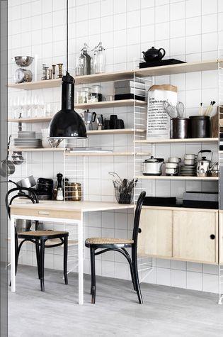die besten 17 ideen zu minimalistisch werden auf pinterest