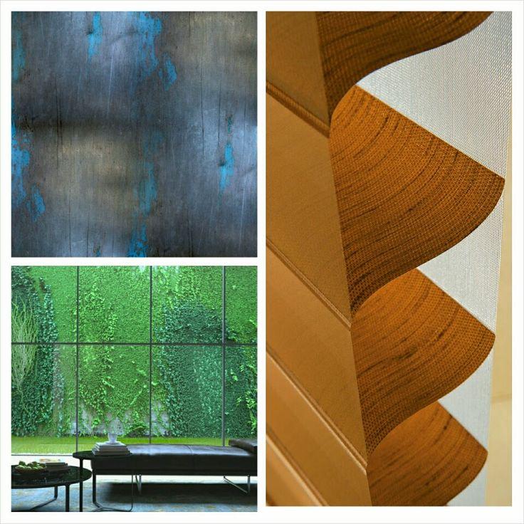 Luxaflex® Australia Blog: DESIGN TRENDS FOR 2015