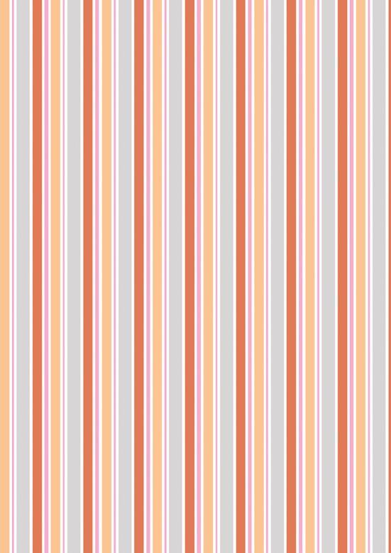 Caramel Candy Stripe Pattern - FREE. Download psd file at http://selz.co/1wDajL2