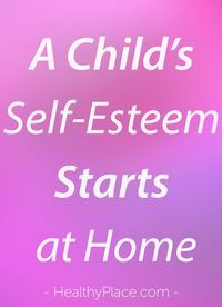 how to build self esteem and be confident book pdf