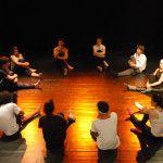 Formación en artes (música, artes escénicas, arte plástico, danza, cine, fotografía,literatura, entre otros).
