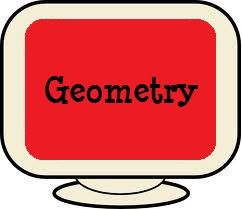 Interactive Sites for Education- Symmetry & Spatial Manipulations