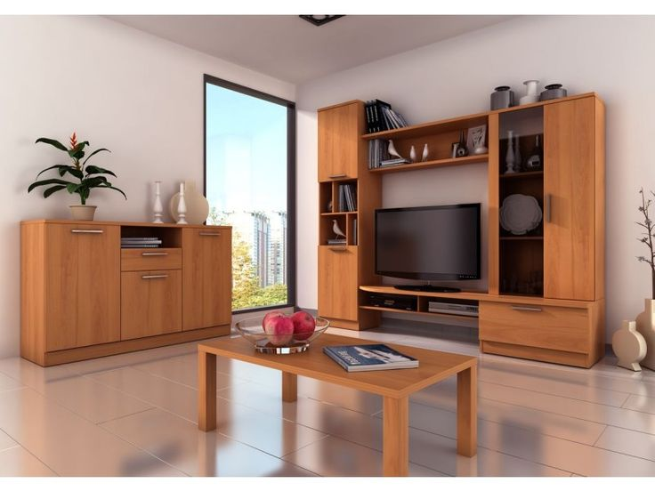 Muebles baratos conforama ideas para el hogar for Mueble recibidor conforama
