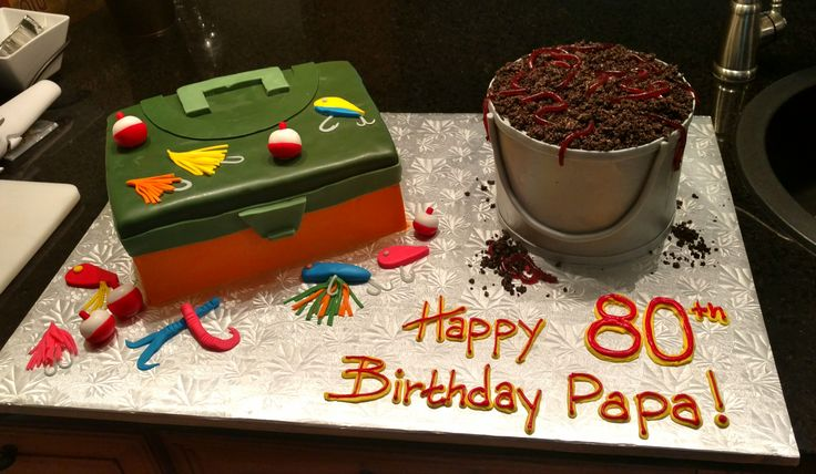 47 Best Gourmet Custom Cakes Images On Pinterest