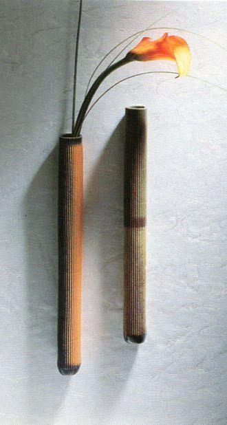 "Arabia ""Bambu"" Fujiwo Ishimoto (Erdinç Bakla archive)"