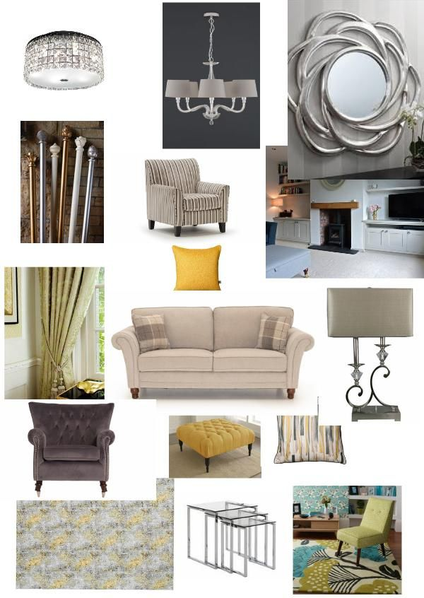 Pin By Sampleboard On Interior Design Mood Board In 2020 Interior Design Mood Board Living Room Design Board Interior Design Boards