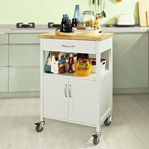 Countertop Dishwasher Price Check : ... Condo #15 on Pinterest Countertops, Countertop dishwasher and Hemnes