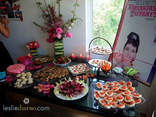 72 best images about bachelorette party on pinterest party backdrops fruit salsa and. Black Bedroom Furniture Sets. Home Design Ideas