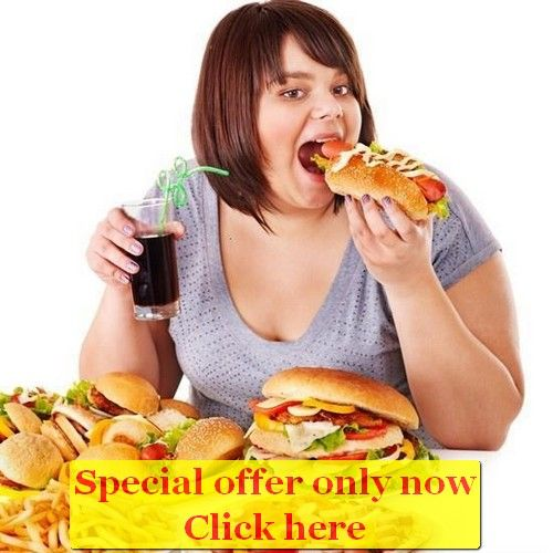 Best Cooking Oil For Weight Loss In India