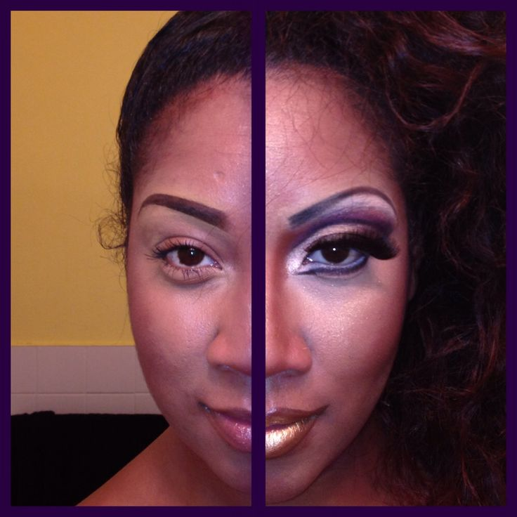 The 92 best images about DIY Eyebrows, Makeup on Pinterest   Brows ...