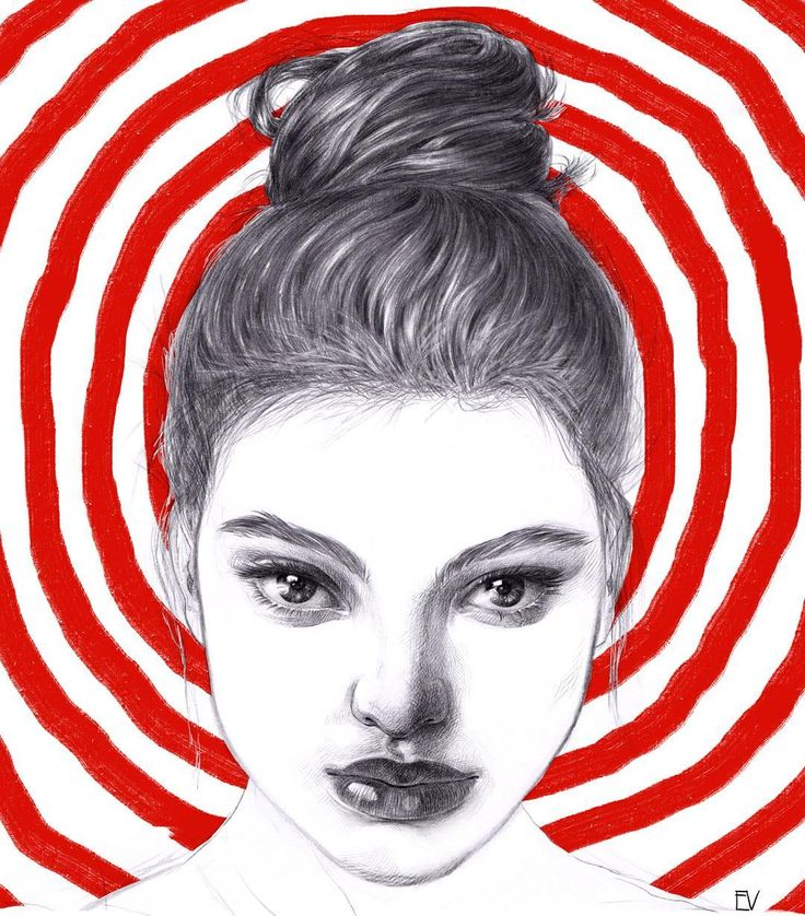 ✨#illustration #art #portrait #realisticdrawing #just_realism #sketch #sketchbook #girl #fashion #beautiful #drawing #gallery #fashionillustration #instaart #иллюстрация #рисунок #портрет