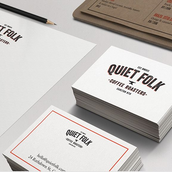 Branding, logo and identity creation by www.littlevoicescreative.com