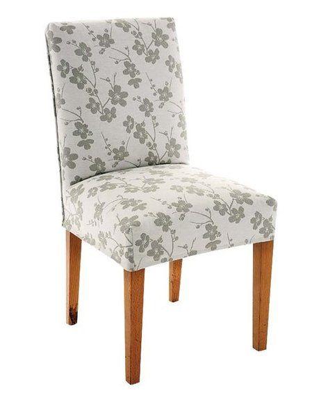Las 25 mejores ideas sobre fundas para sillones en for Quiero ver sillas