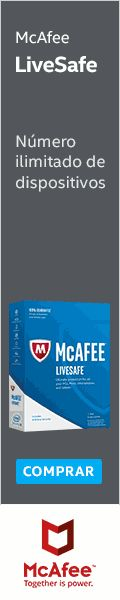 comprar online antivirus, comprar mac antivirus, comprar mcafee antivirus, comprar mcafee enterprise, comprar mcafee livesafe, comprar mcafee total, comprar mcafee security, comprar mcafee security total