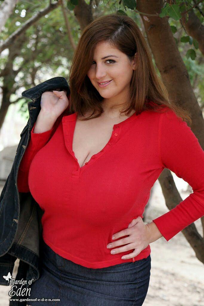 Eden Mor By Loves Beauty On Beauty Fashion Lady