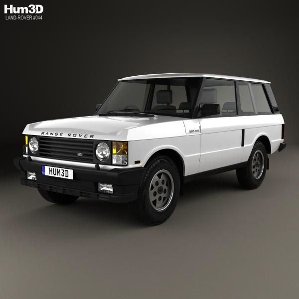 4458 Best Land Rover Images On Pinterest: 25+ Best Ideas About Land Rover Models On Pinterest