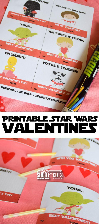 Best 25 Kids Valentines ideas – Cute Valentines Cards for Kids