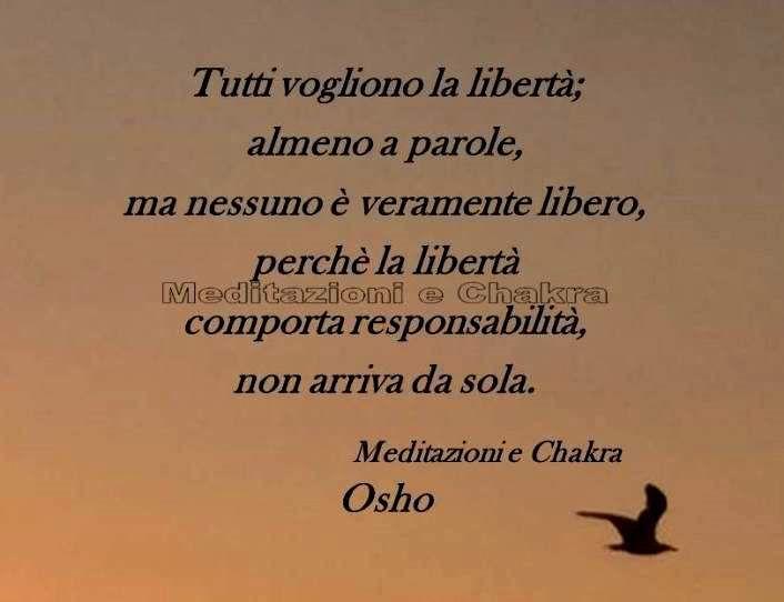 http://www.ilgiardinodeilibri.it/libri/__i_figli_una_nuova_visione.php?pn=4319