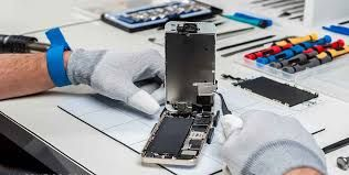 Best Mobile Phone Repair Centre in UK. Provide services for all makes and models of mobile phones.