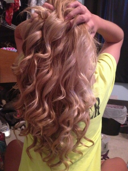 Hair Do, Hair Makeup, Hairrr 3, Hair Style, Makeup Nails Hair, Hair 3