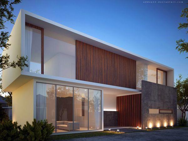 home ideas #homedesign #home #design #ideas #decor #picture #dreamhome #house #dreamhouse