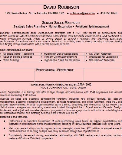 49 best Resume Writing Service images on Pinterest Resume - effective resume formats