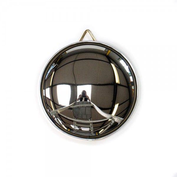Les 25 meilleures id es concernant miroir de sorci re sur pinterest miroirs - Miroir de sorciere ancien ...