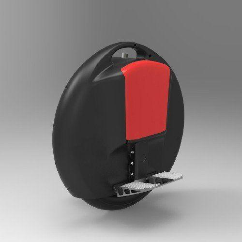 Sale Preis: Selbst Balancing Turbo Solo Elektro Ein Rad (Schwarz (Black)). Gutscheine & Coole Geschenke für Frauen, Männer & Freunde. Kaufen auf http://coolegeschenkideen.de/selbst-balancing-turbo-solo-elektro-ein-rad-schwarz-black  #Geschenke #Weihnachtsgeschenke #Geschenkideen #Geburtstagsgeschenk #Amazon