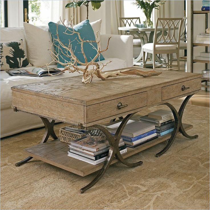 17 Best Images About Coastal Style On Pinterest Sofa End Tables Coastal Living Rooms And