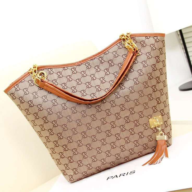 35 best images about 2014 New leader hand bag fashion designer on ...