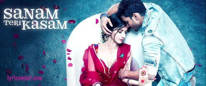 Sanam Teri Kasam Hq Movie Wallpapers Sanam Teri Kasam Hd: 9 Best HD Movies Watch Online Free Images On Pinterest