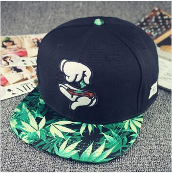 $4.73 (Buy here: https://alitems.com/g/1e8d114494ebda23ff8b16525dc3e8/?i=5&ulp=https%3A%2F%2Fwww.aliexpress.com%2Fitem%2F2015-New-Fashion-Swag-Mens-Gorras-Cayler-Sons-Hip-Hop-Cap-Baseball-Caps-Snapback-Sun-Hats%2F32714025925.html ) 2015 New Fashion Swag Mens Gorras Cayler Sons  Hip Hop Cap Baseball Caps Snapback Sun Hats For Men Women for just $4.73