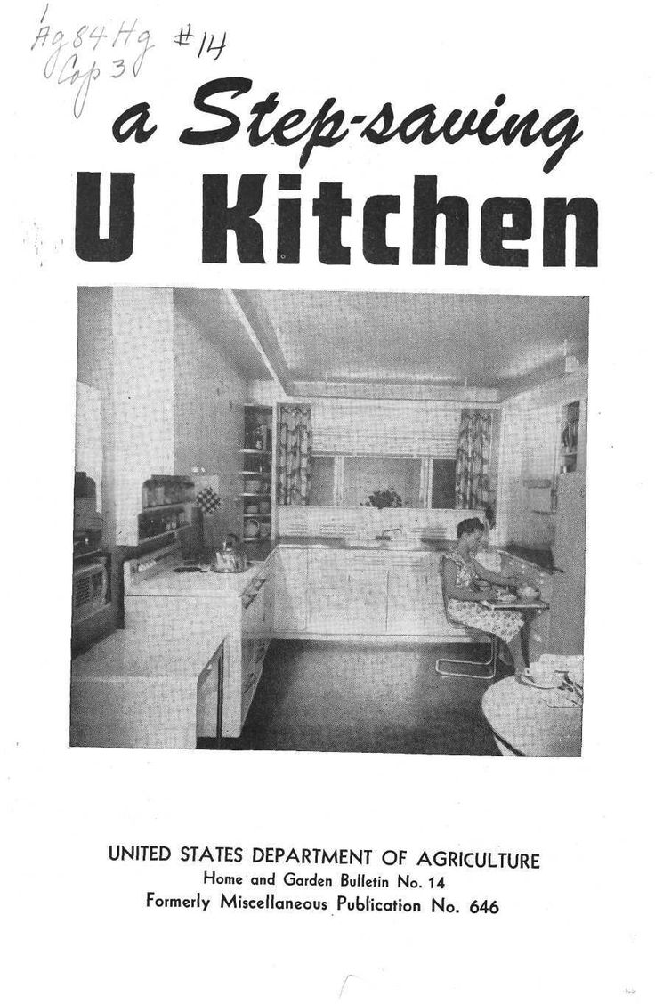 My canning kitchen ideas, NOT using asbestos though.