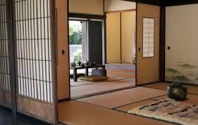 Resultado de imagen para cama japonesa tradicional