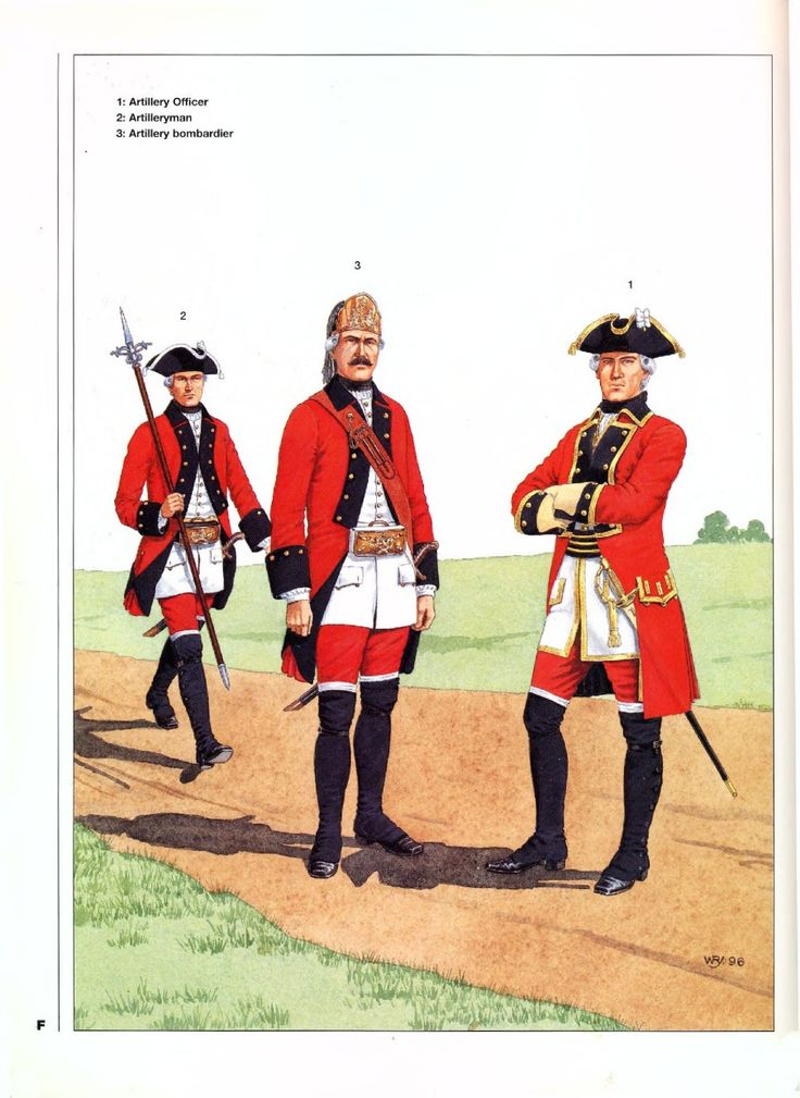 a history of the seven years war William pitt and the seven years war, from a history of the british nation, 1912.