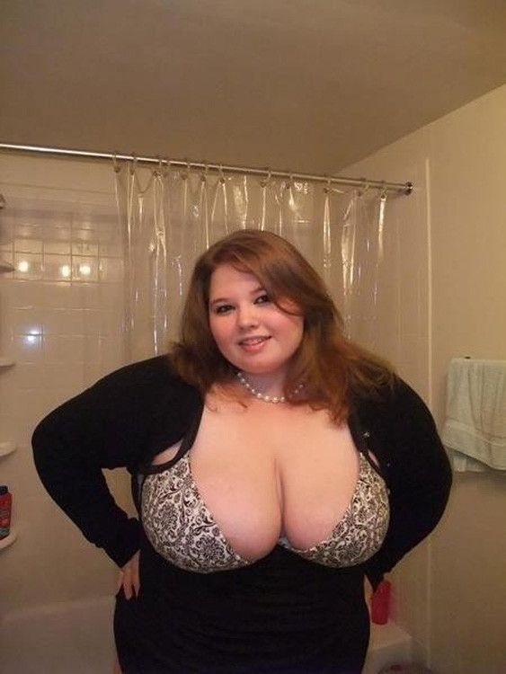 issue big and beautiful singles Bbw, bhm, big, large, plus size, singles, friends chat ___wwwlargemeetcom ___this group is created for plus size people, especially big singles it is for.