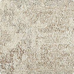 Alvarez Cream Wool-Blend Rug | Crate and Barrel