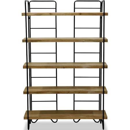 Spice Rack Bensalem 47 Best 架子 Images On Pinterest  Credenzas Furniture Ideas And